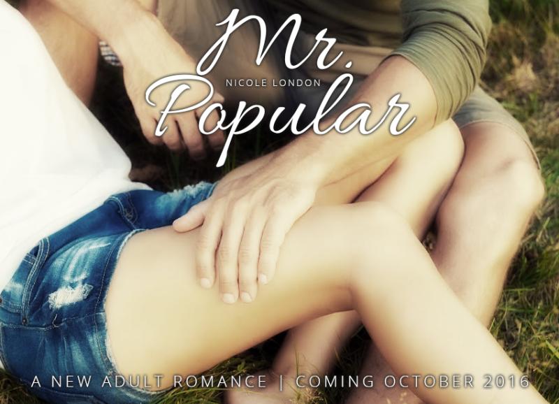 mr-popular-teaser-1