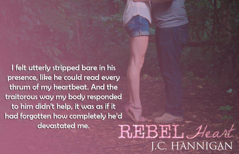 rebel-heart-teaser-1