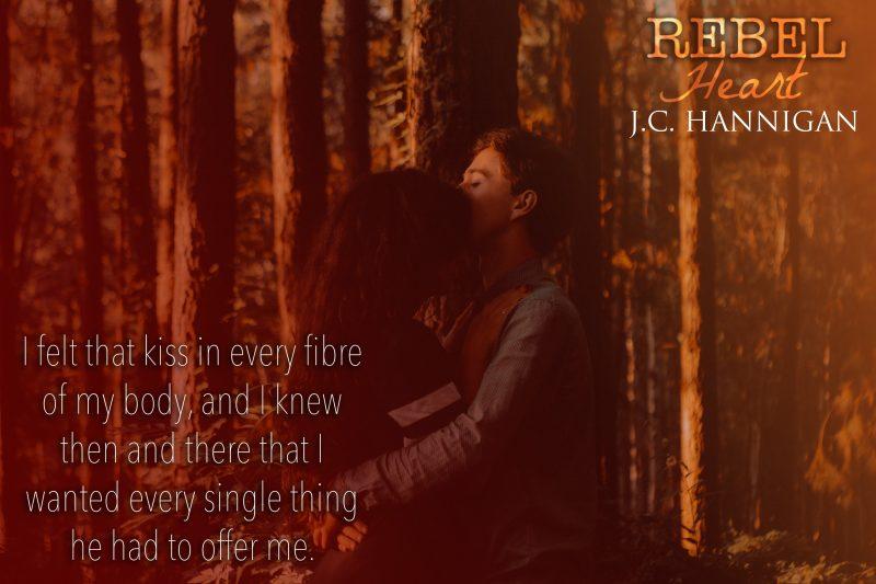 rebel-heart-teaser-2