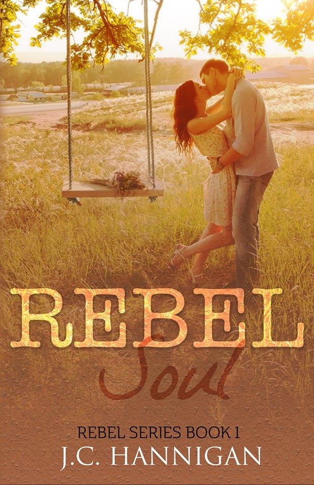 rebel-soul-ebook-cover
