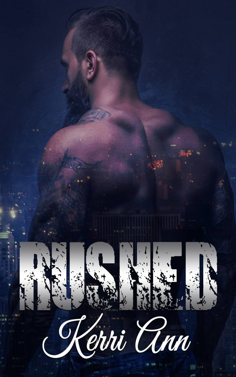 rushed-cover-3