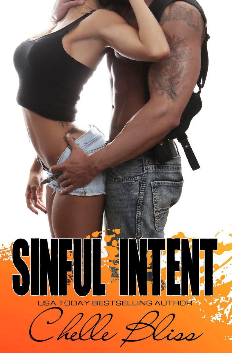 sinfulintentfinal-984x1500