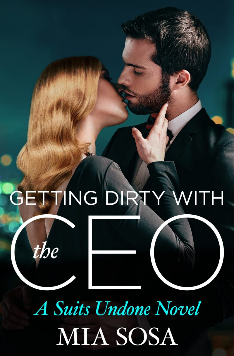 sosa_gettingdirtywiththeceo_ebook