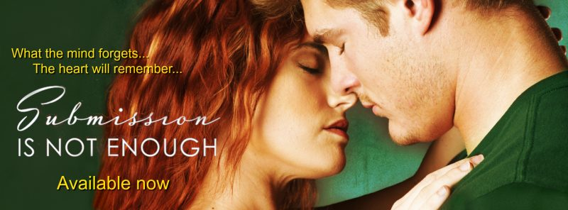 submission-is-not-enough-fb-cover-available-now