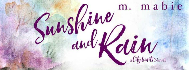 sunshine-and-rain-fb-banner-1