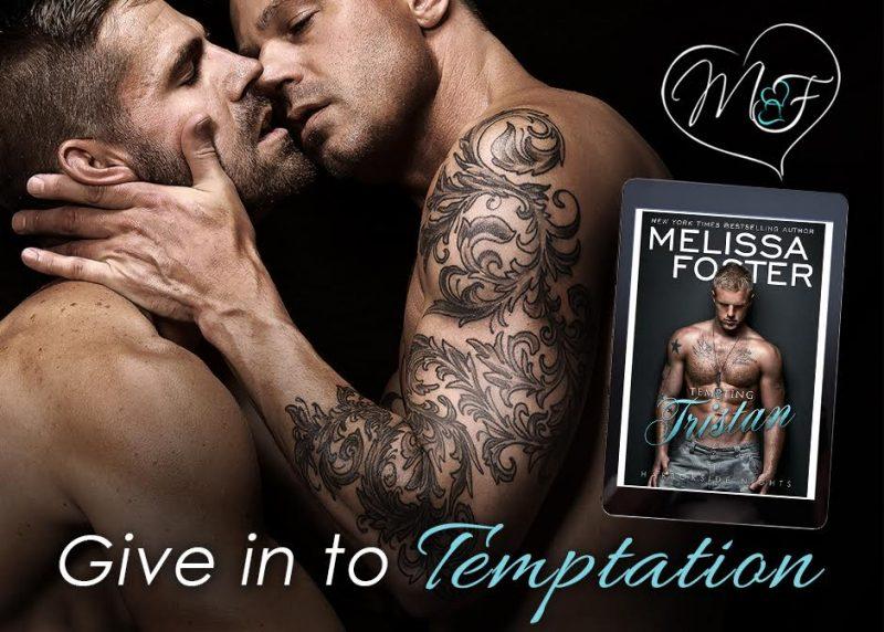 tempting-2