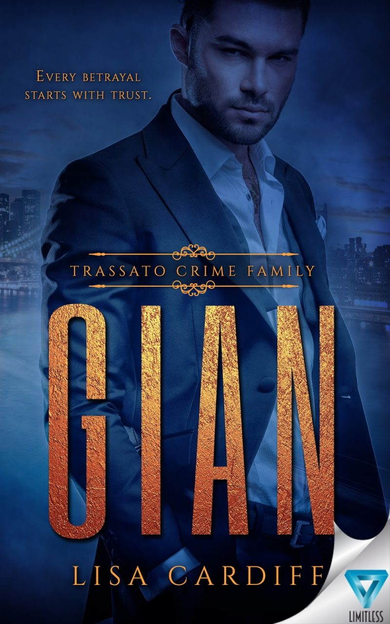 final-ebook-gian