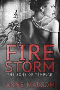 firestorm-final