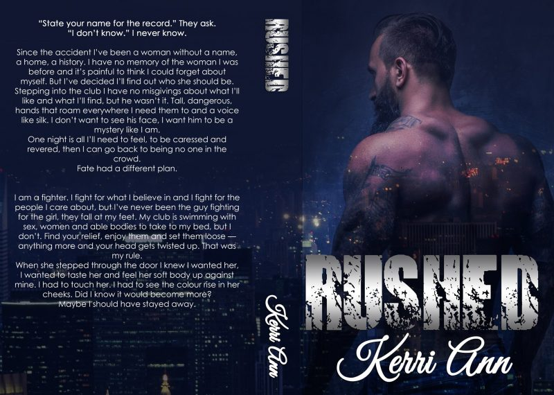 rushed-full-cover-2