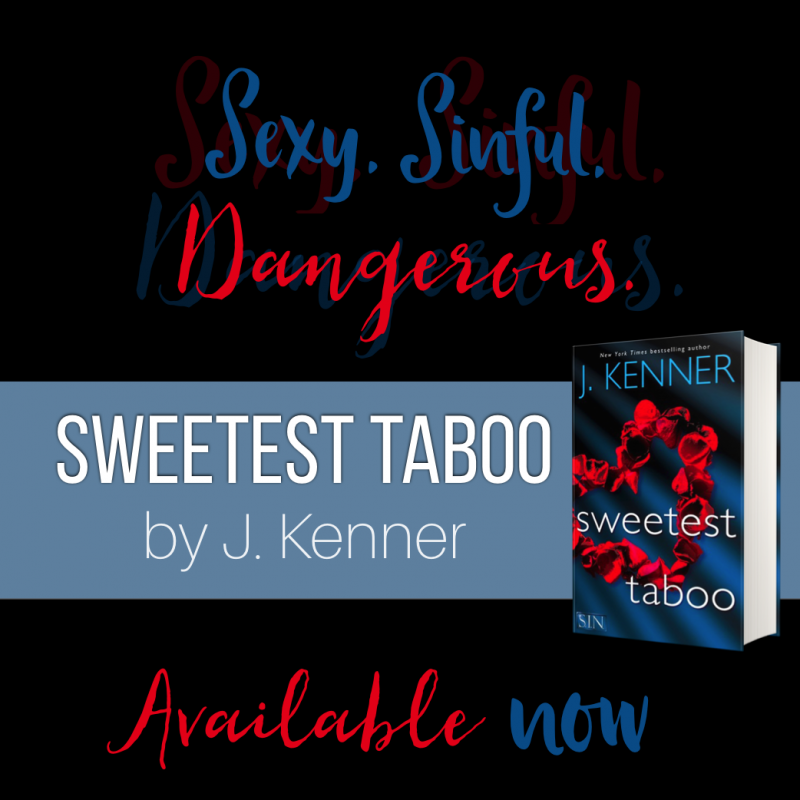 sweetest-taboo-0-days