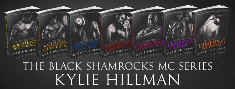 black-shamrocks-banner