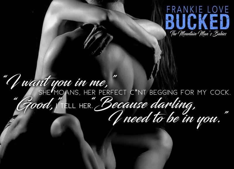 bucked-teaser-2