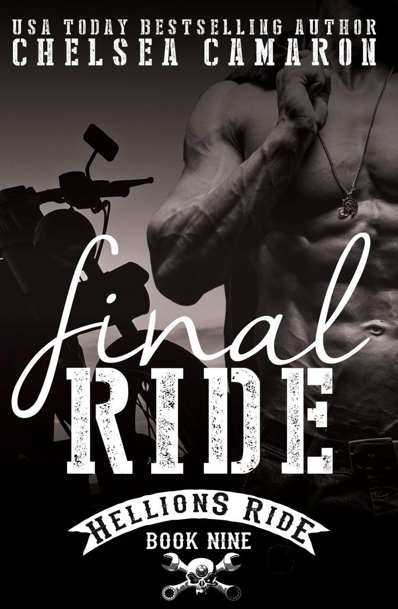 FinalRide