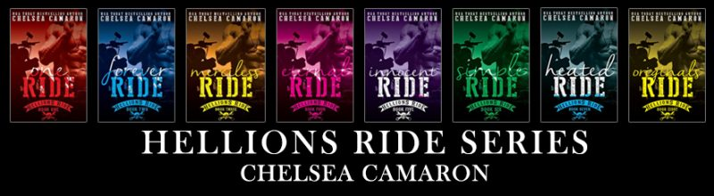 copy-of-hellions-ride-series-banner-books-1-8