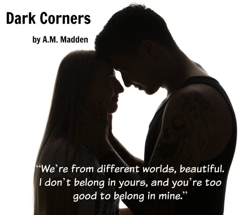 dark-corners-teaser-2