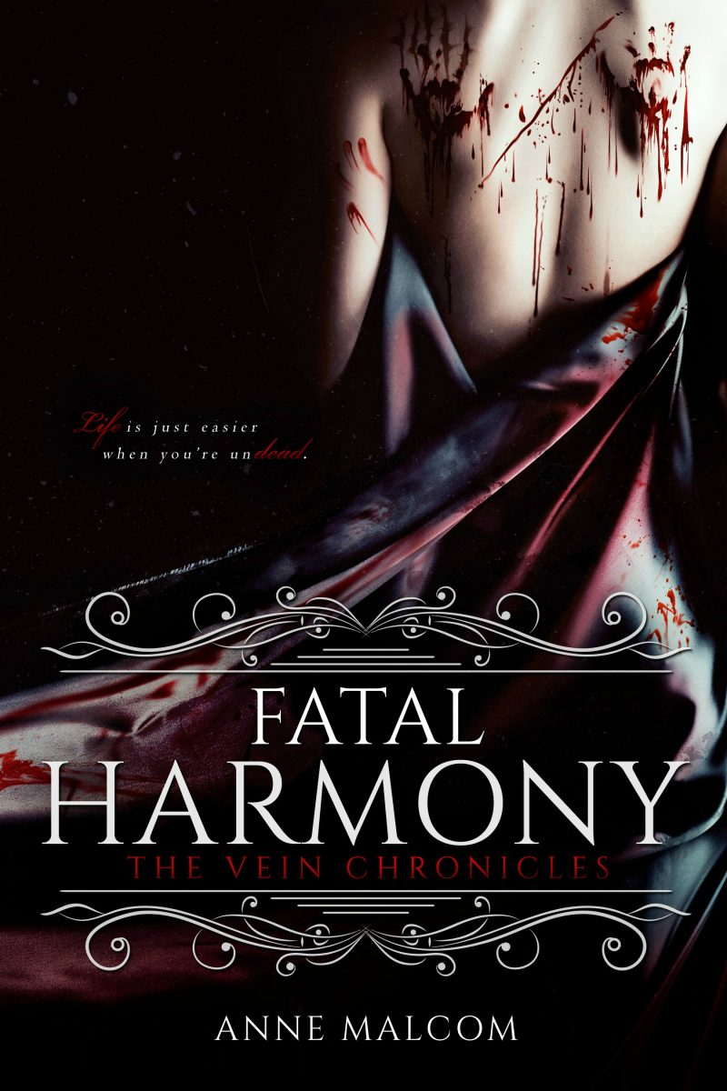 fatal-harmony-ebook-cover