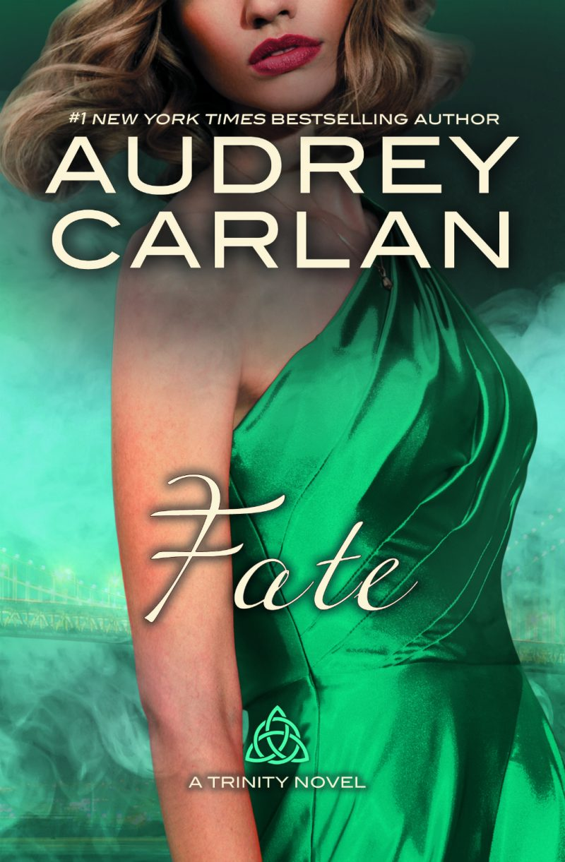 fate-ebook-cover