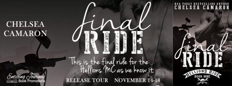 final-ride-banner