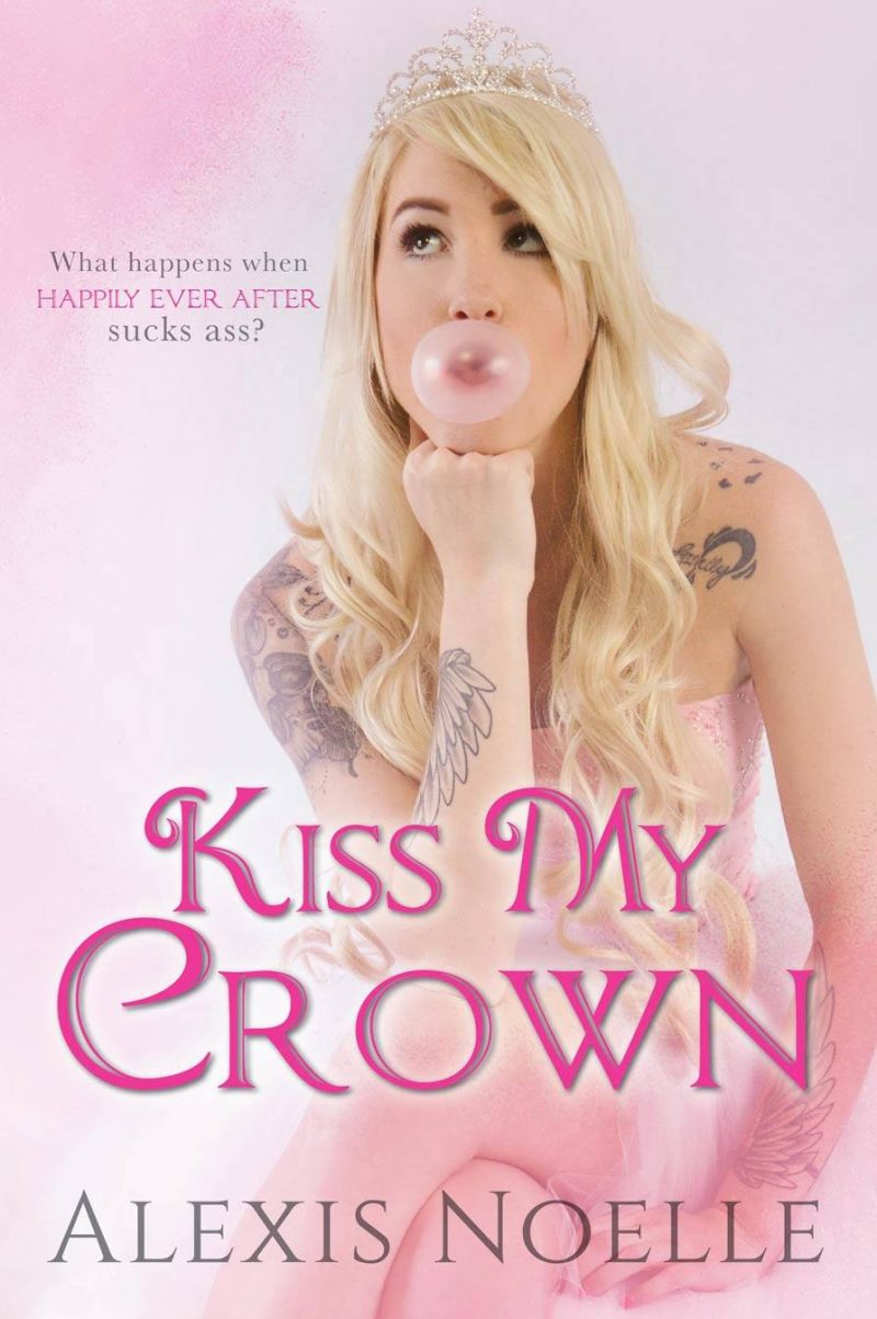 kiss-my-crown-cover