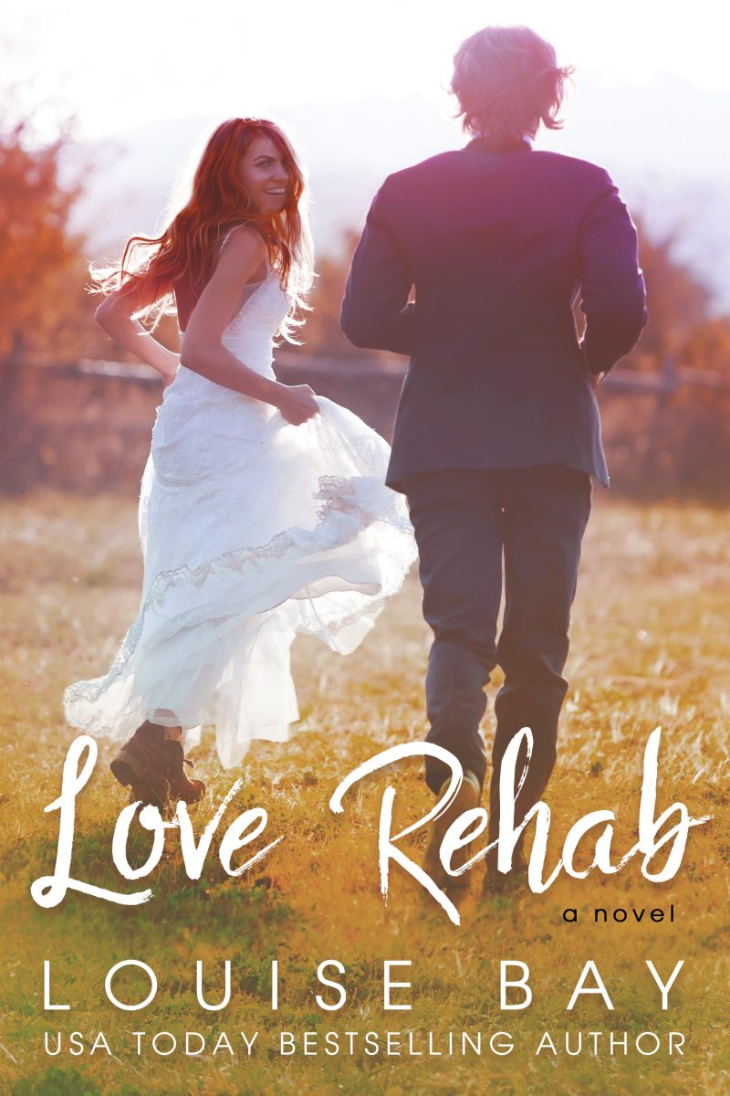 love-rehab-ebook