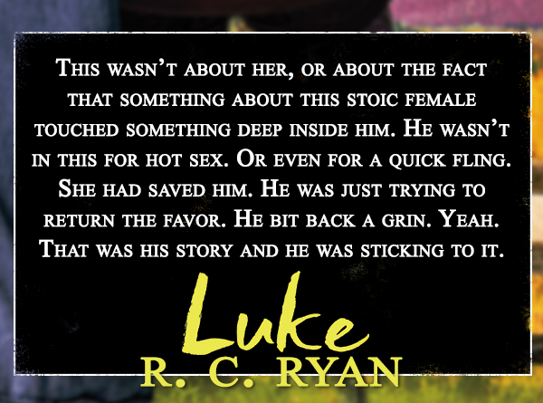 luke-quote-graphic-3