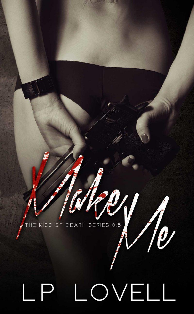make-me-ebook-cover