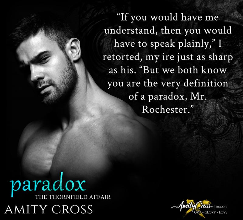 paradox_5