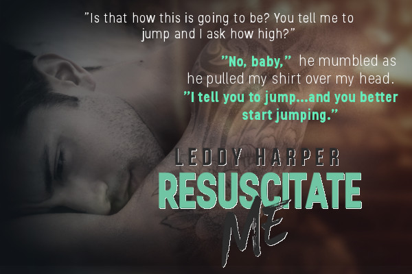 resuscitate-me-teaser-3