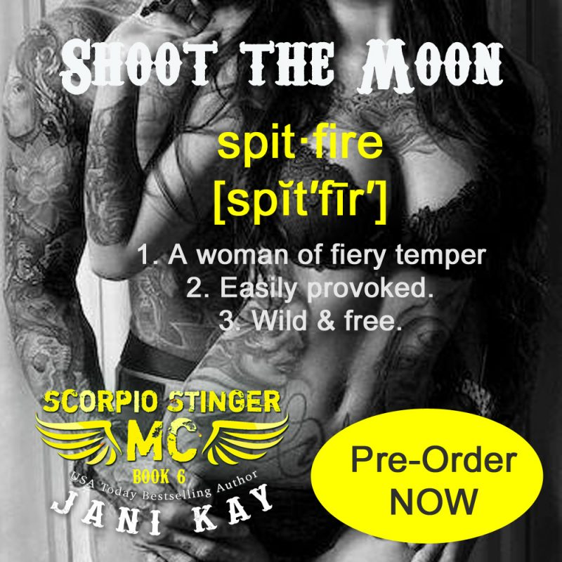 shoot-the-moon-pre-order-teaser-1