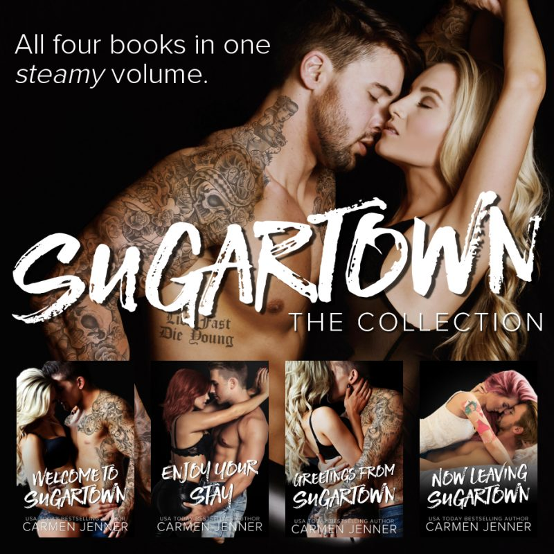 sugartown-teaser-1