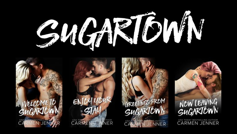 sugartown-teaser-3