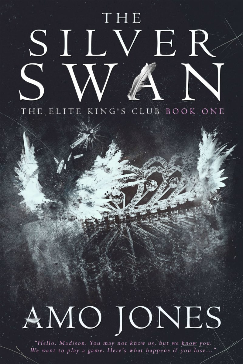 the-silver-swan-ebook-cover