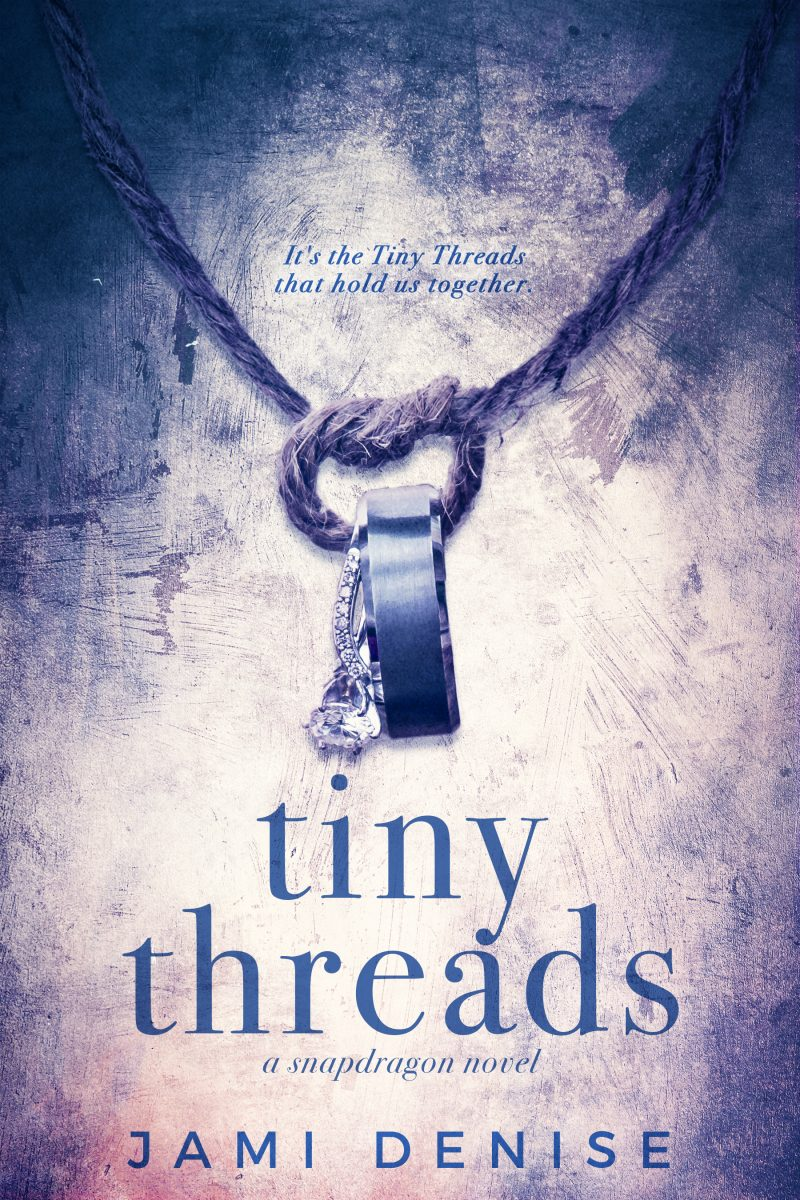 tiny-threads-1