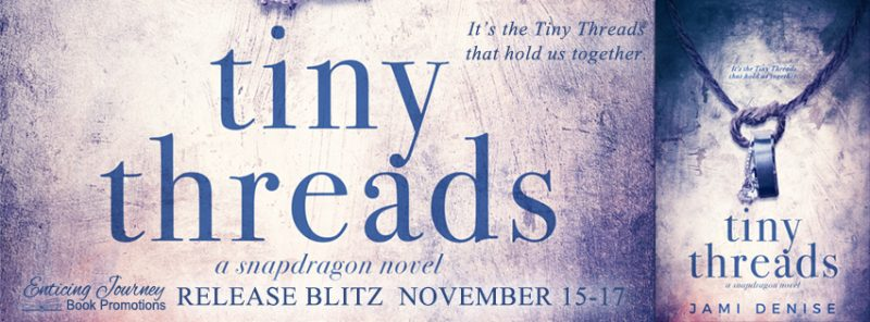 tiny-threads-release-banner