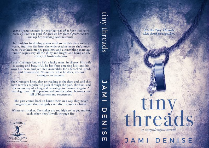 tiny-threads-paperback