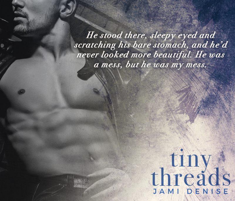 tinythreads-teaser1