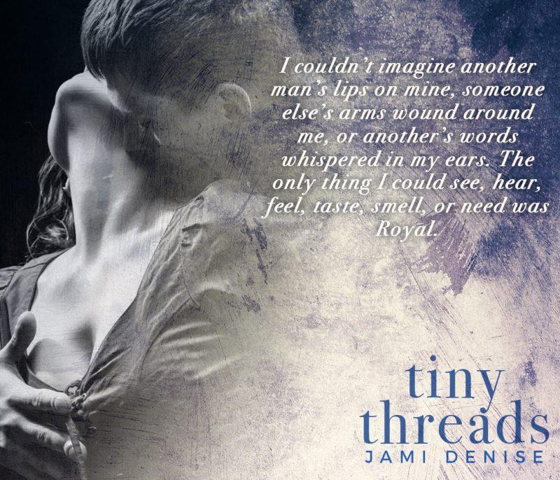 tinythreads-teaser2