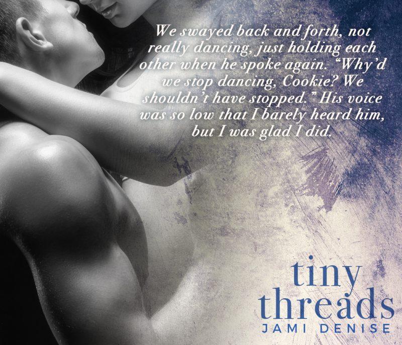 tinythreads-teaser3