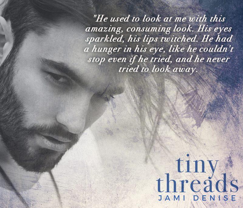 tinythreads-teaser5