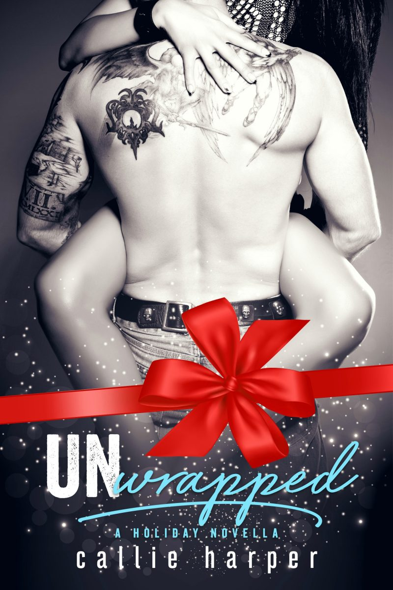 unwrapped-ebook-cover