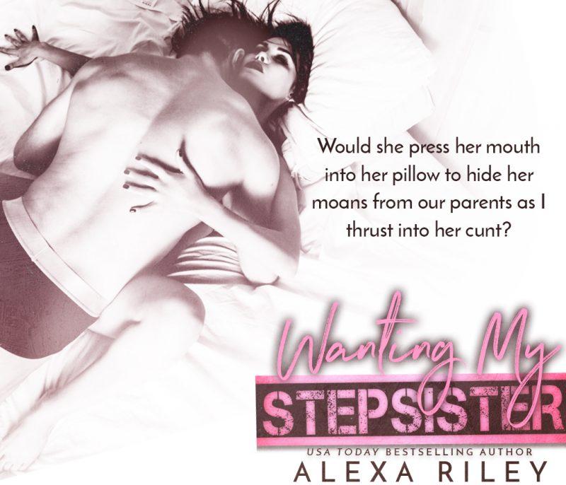 wantingmystepsister-teaser1