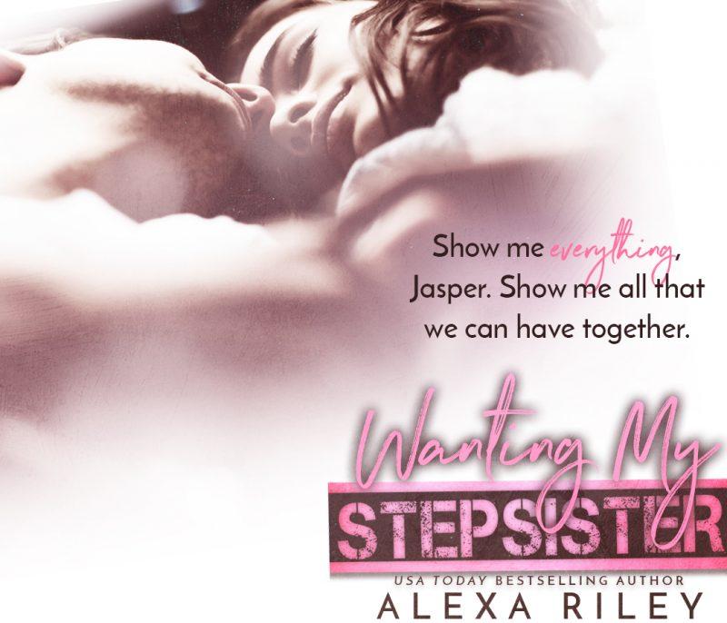 wantingmystepsister-teaser2