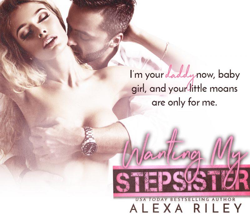wantingmystepsister-teaser3