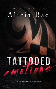 tattooedemotions