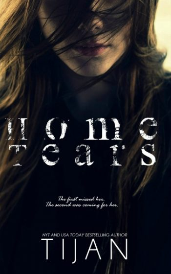 Release Day Blitz & Giveaway: Home Tears by Tijan