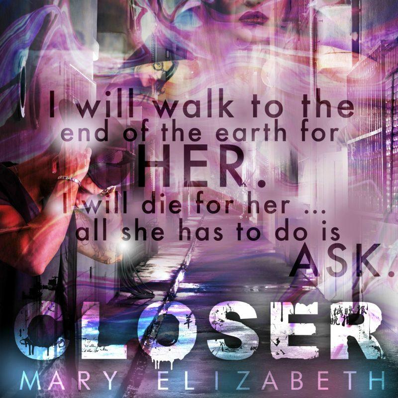 closer-teaser-1