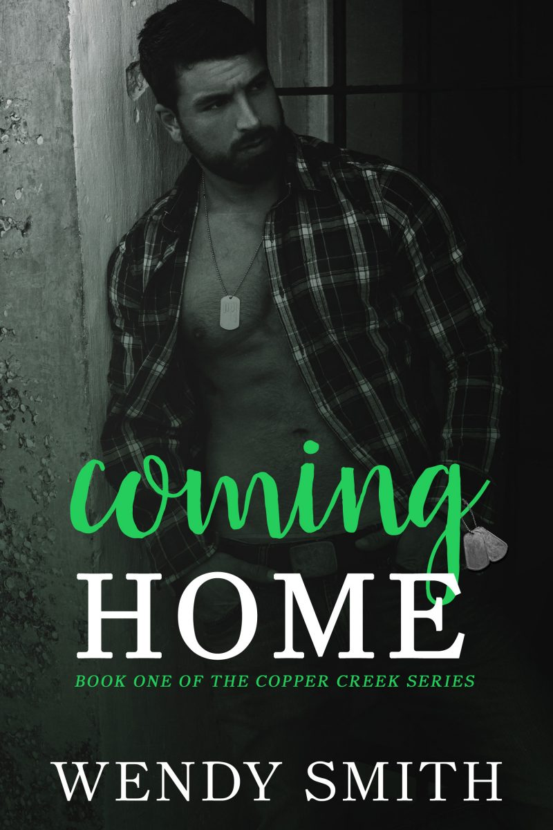 coming-home-ebook-cover