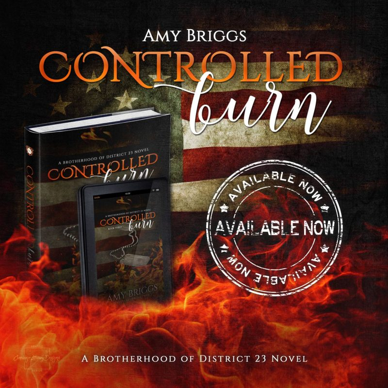 controlled-burn-available-now