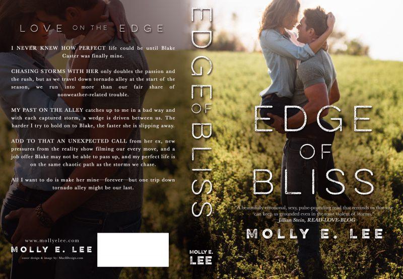 edge-of-bliss-final