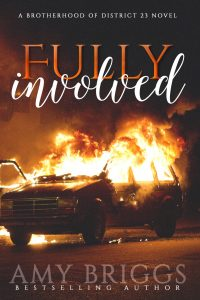 fully-involved-ebook-cover